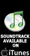 Soundtrack available on itunes